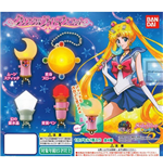 Juguete Sailor Moon 185222