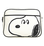Bolso Messenger Snoopy 185314