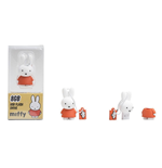 Memoria USB Miffy 185322