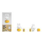 Memoria USB Miffy 185323
