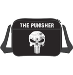 Bolso Messenger The punisher 185324