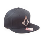Gorra Assassins Creed 185417