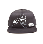 Gorra Star Wars 185444