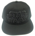 Gorra Star Wars 185542