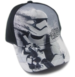 Gorra Star Wars 185543