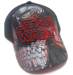 Gorra Star Wars 185544