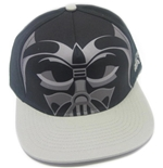 Gorra Star Wars 185547