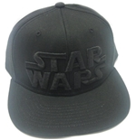 Gorra Star Wars 185548