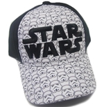 Gorra Star Wars 185549