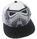 Gorra Star Wars 185550