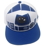 Gorra Star Wars 185551