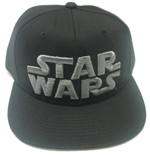 Gorra Star Wars 185552