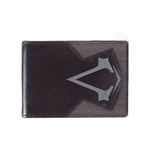 Cartera Assassins Creed Bifold With Logo
