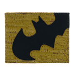 Cartera Batman 185706