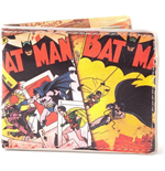 Cartera Batman 185707