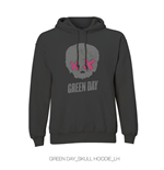 Sudadera Green Day Grayskull