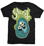Camiseta Ghost Chosen Son