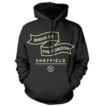 Sudadera Bring Me The Horizon 185868
