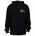 Sudadera Iron Maiden No Prayer