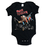 Body Iron Maiden 186074
