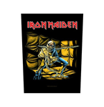 Parche Iron Maiden 186131