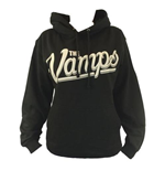 Sudadera The Vamps 186221