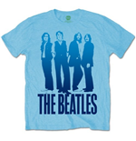 Camiseta Beatles Iconic Image