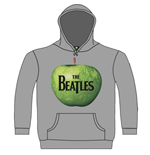 Sudadera Beatles 186312