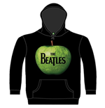 Sudadera Beatles 186319