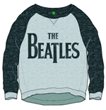 Sudadera Beatles 186327