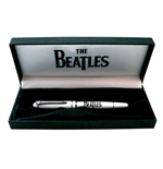 Set Regalo Beatles 186345