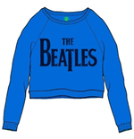 Sudadera Beatles 186352
