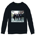 Sudadera Beatles 186435