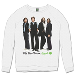 Sudadera Beatles 186436