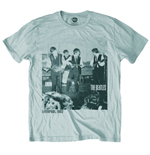 "Camiseta Beatles The Cavern ""1962"""