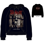 Sudadera Slipknot - .5 The Gray Chapter