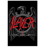 Póster Slayer 186614