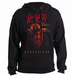 Sudadera Slayer 186655