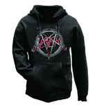Sudadera Slayer 186657