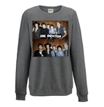 Sudadera One Direction 186816