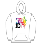 Sudadera One Direction 186818