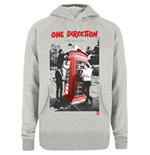 Sudadera One Direction 186822