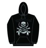 Sudadera Motorhead March or Die