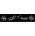 Bufanda Motorhead - Design: Ace Of Spades
