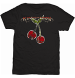 Camiseta Kings of Leon Cherries