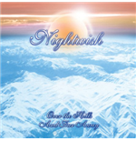 Vinilo Nightwish - Over The Hills And Far Awa (2 Lp)
