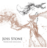 "Vinilo Joss Stone - Water For Your Soul (2 12"")"