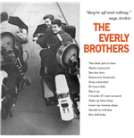Vinilo Everly Brothers - Everly Brothers