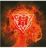Vinilo Enter Shikari - The Mindsweep Hospitalaized (2 Lp)