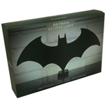 Lámpara de mesa Batman Eclipse Light